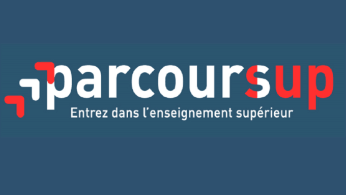 parcoursup-logo-810x456.png