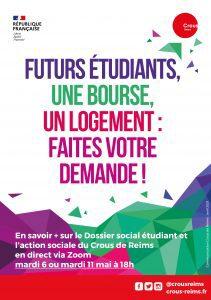 2021-4-22-DSE-action-sociale-flyer-211x300.jpg
