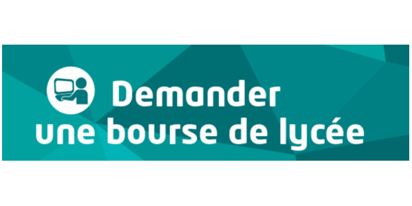 image bourse_0.png