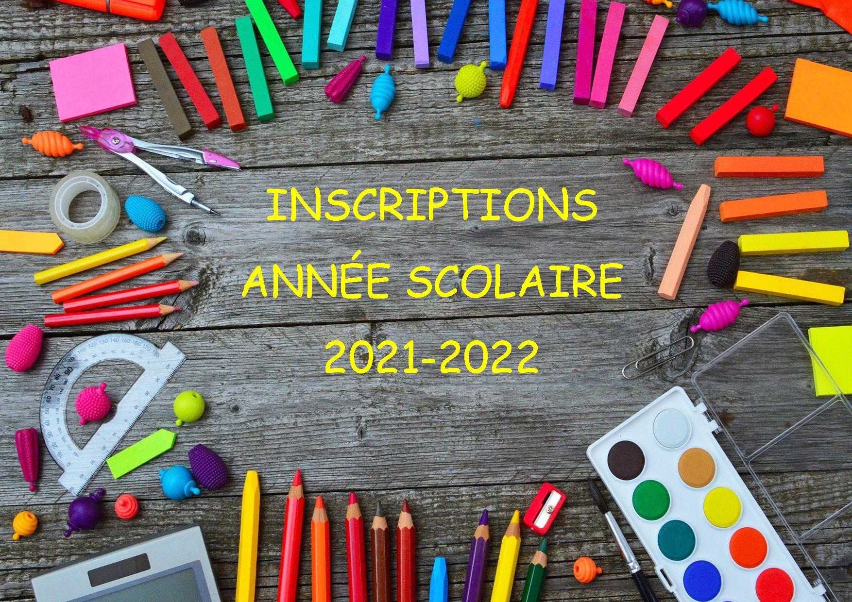 INSCRIPTIONS-2021-2022.jpg