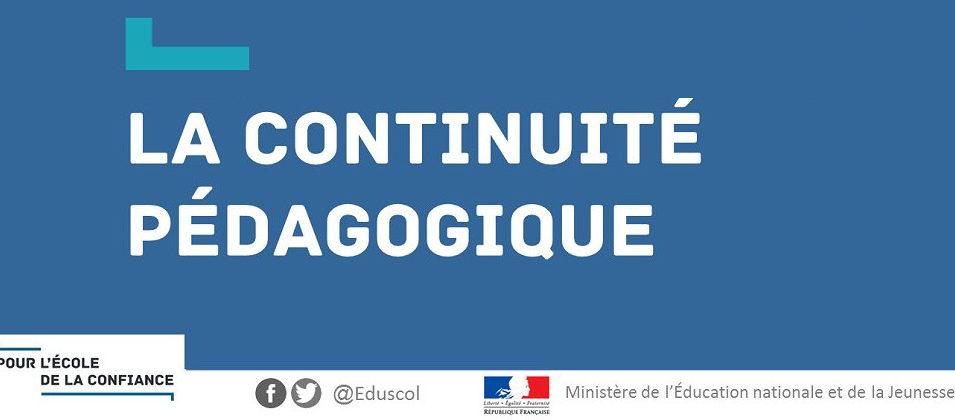 Continuité pédagogique - Accès à l'ENT - Actualités - Lycée Simone Veil