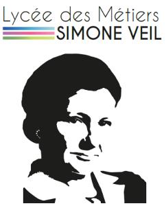 lycee-simone-veil1.png